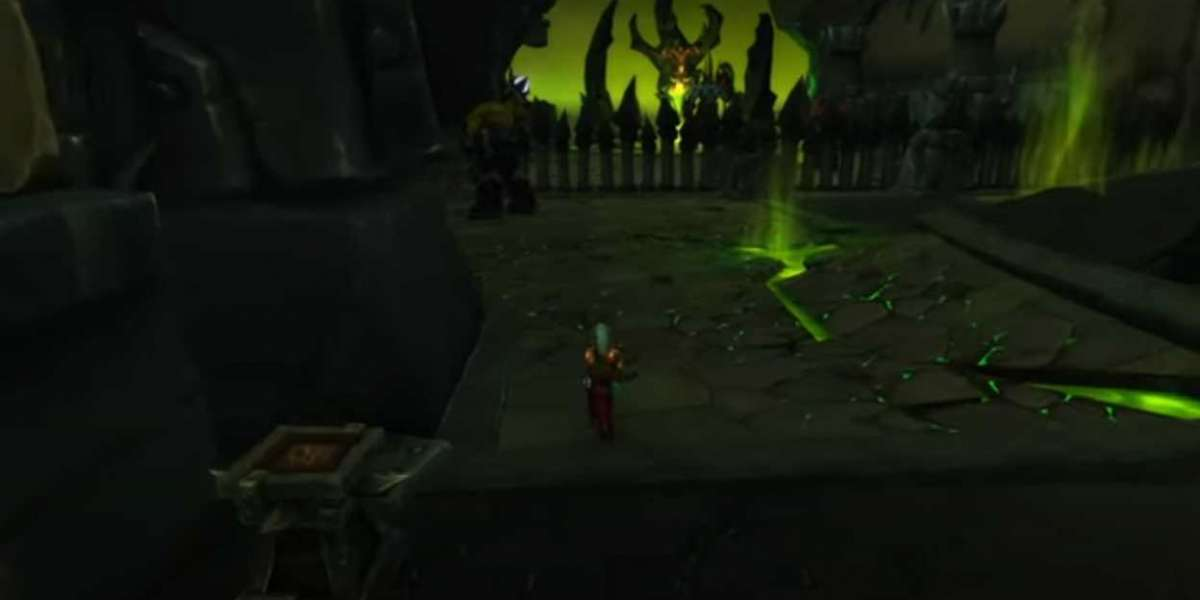 WoW Classic: Best Professions Guide – Making Gold
