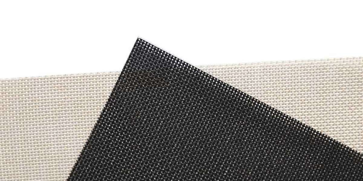 Tips on Choosing the Right BBQ Grill Mat