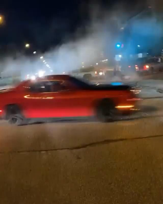 Muscle Car DRIFTING [Video] | Dodge muscle cars, Muscle cars, Classic cars muscle