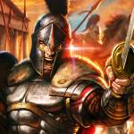 Game of War Profile Picture