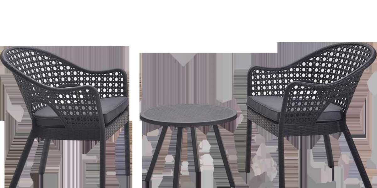 Perfect Tips to Cleaning Insahre Outdoor Furniture