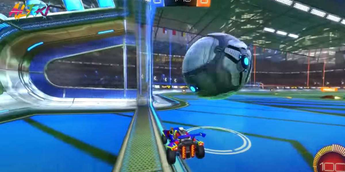 How to Rank Up in Rocket League – Ranking Up Guide