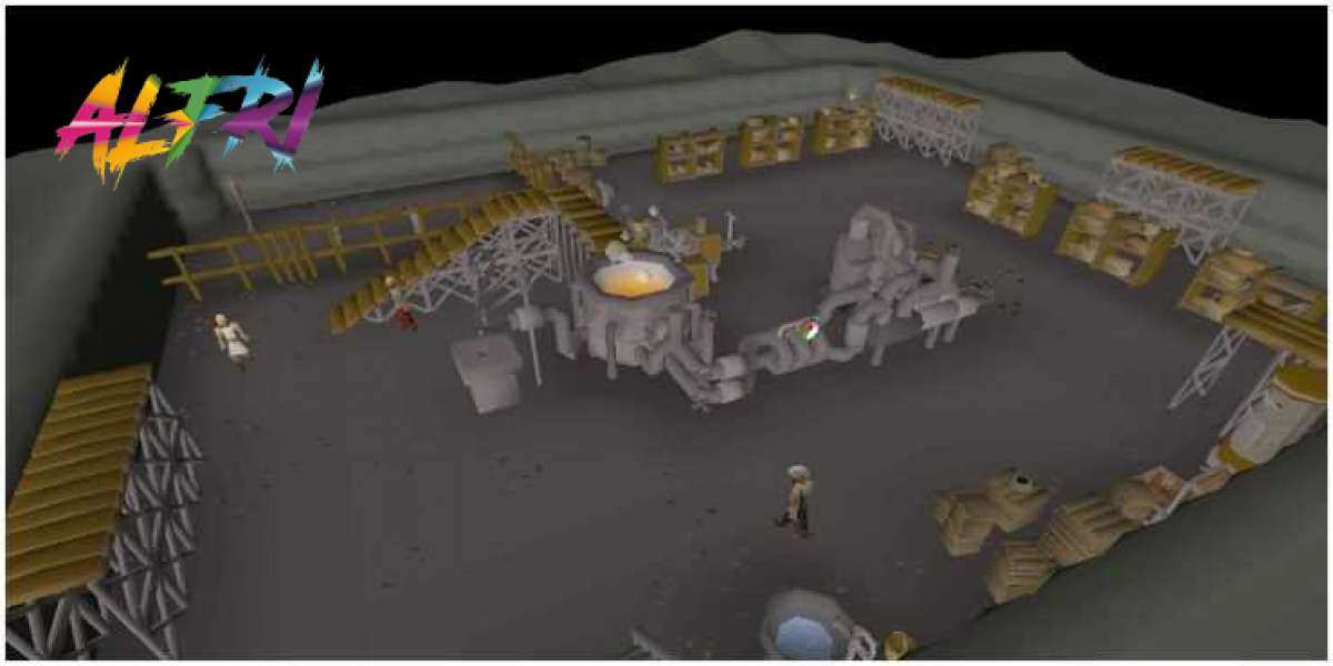 Rsgoldfast - Right after you purchase RuneScape Gold you might locate