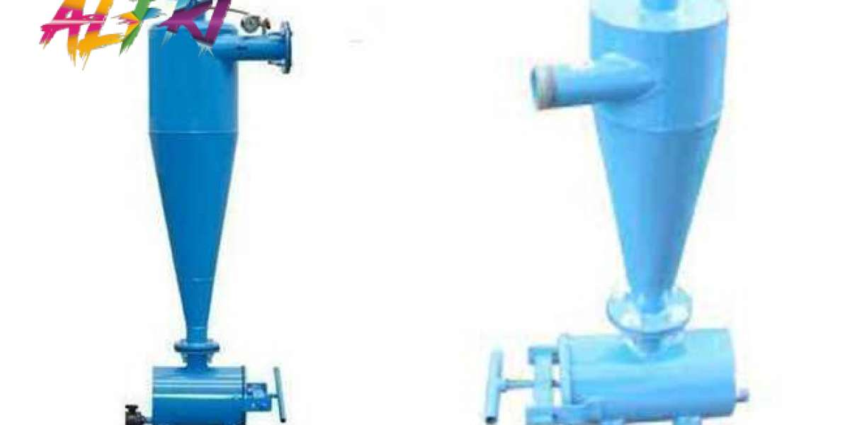 Sunwell Cyclone Dust Collector: Top 5 Benefits if You Use It