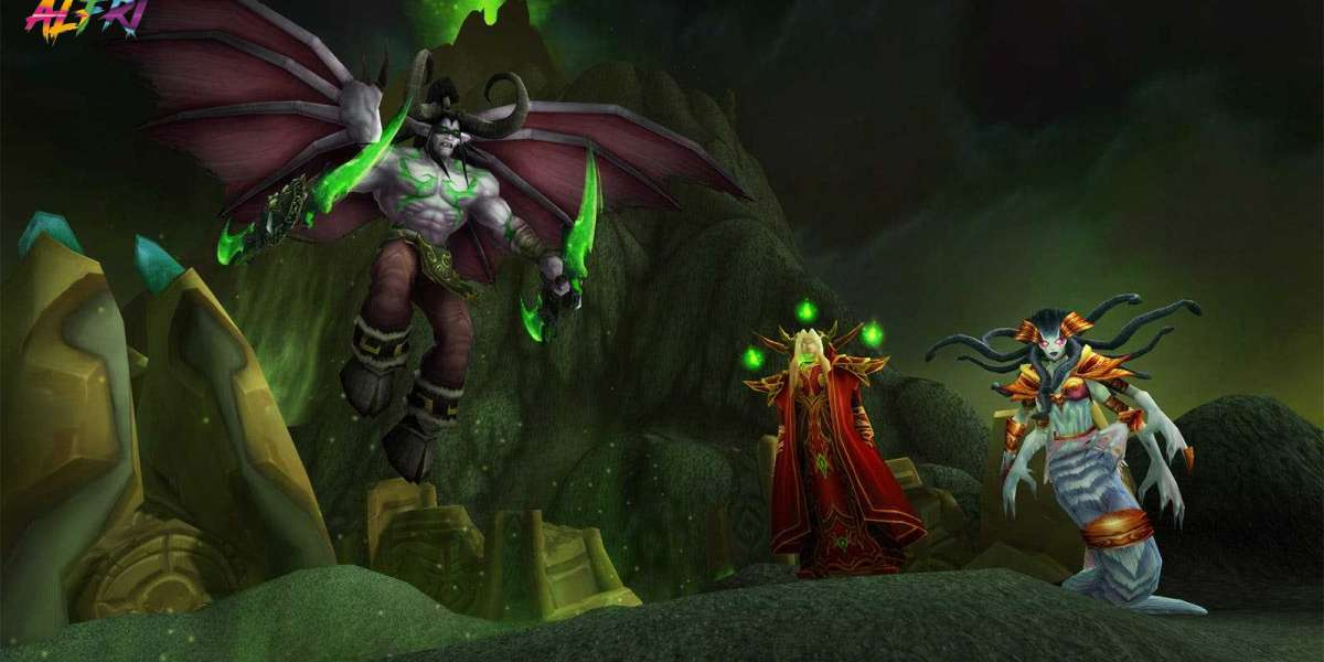 Warcraft 3 played a massive part in the evolution of the MOBA